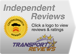 Independent Reviews